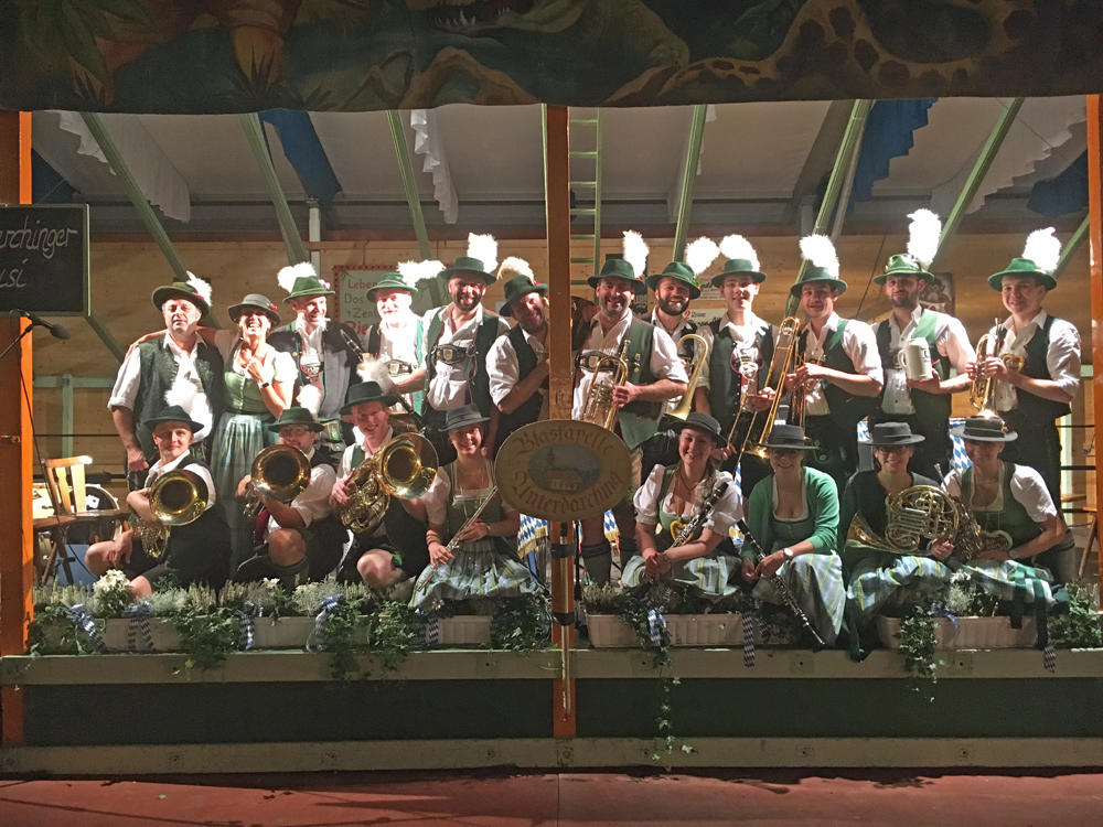 unterdarchinger-musi-wiesn-oktoberfest-7