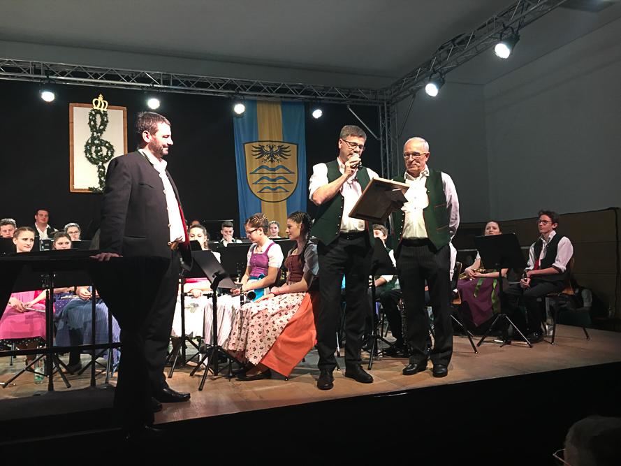 konzert2018_unterdarchinger-musi-3-34