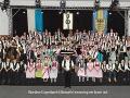 konzert2018_unterdarchinger-musi-2-33
