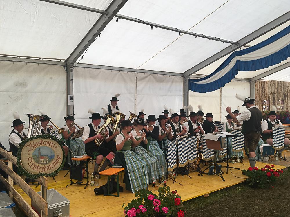 suedtirol2018-7