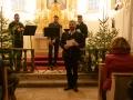 trompetenkonzert_christkindlmarkt-2-88