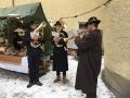 trompetenkonzert_christkindlmarkt-3-84