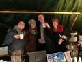 trompetenkonzert_christkindlmarkt-5-82