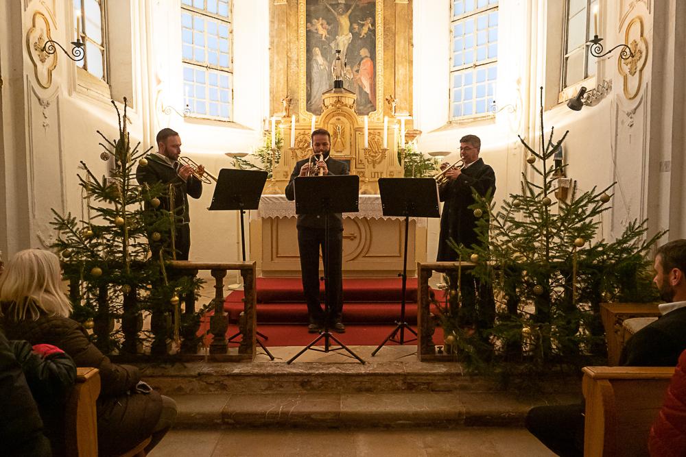 trompetenkonzert_christkindlmarkt-1-87