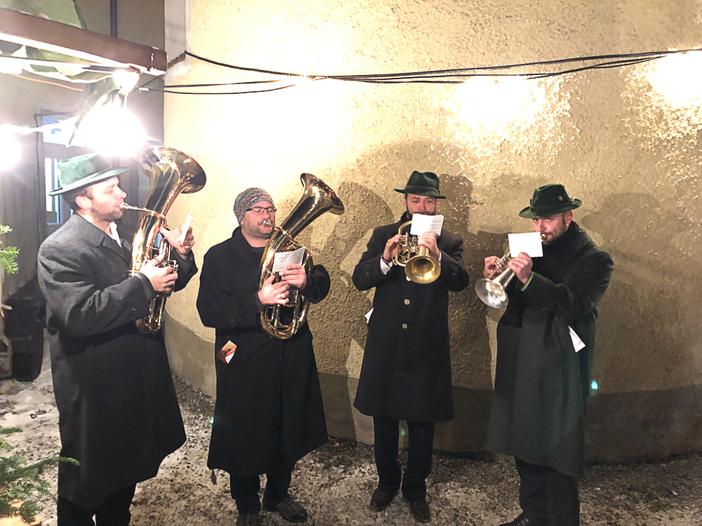 trompetenkonzert_christkindlmarkt-2-83