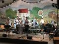 volksfest-feldkirchen_westerham-2-63