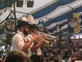 volksfest-feldkirchen_westerham-4-61