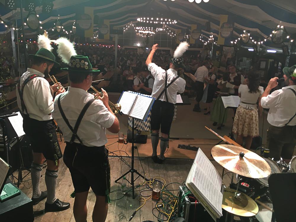 volksfest-feldkirchen_westerham-1-62