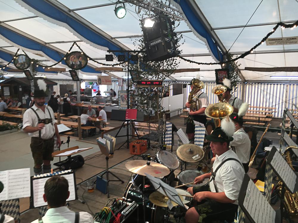 volksfest-feldkirchen_westerham-3-60