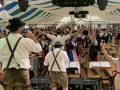 burschenfest-od-1