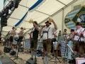burschenfest-od-12