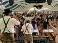 burschenfest-od-1_0
