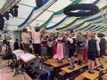 burschenfest-od-2_0
