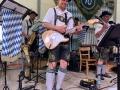 burschenfest-od-3