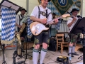 burschenfest-od-3_0
