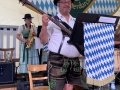 burschenfest-od-4