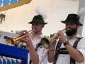 burschenfest-od-5_0