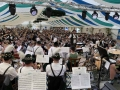 burschenfest-od-6_0