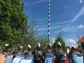 burschenfest-od-9_0