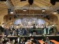glonner-musifest-19