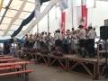 pfingstfest2019-24