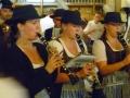 75ger-graefin-monica_standerl-zum-geburtstag