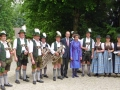 75ger-graefin-monica_unterdarchinger-musi