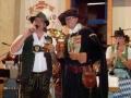 850-jahrfeier-adldorf_2012-ein-prosit