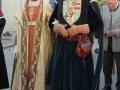 850-jahrfeier-adldorf_2012-festumzug