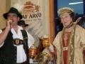850-jahrfeier-adldorf_2012_prost