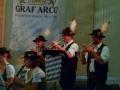 850-jahrfeier-adldorf_2012_trompeter