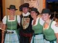 850-jahrfeier-adldorf_2012_unsere-maedels