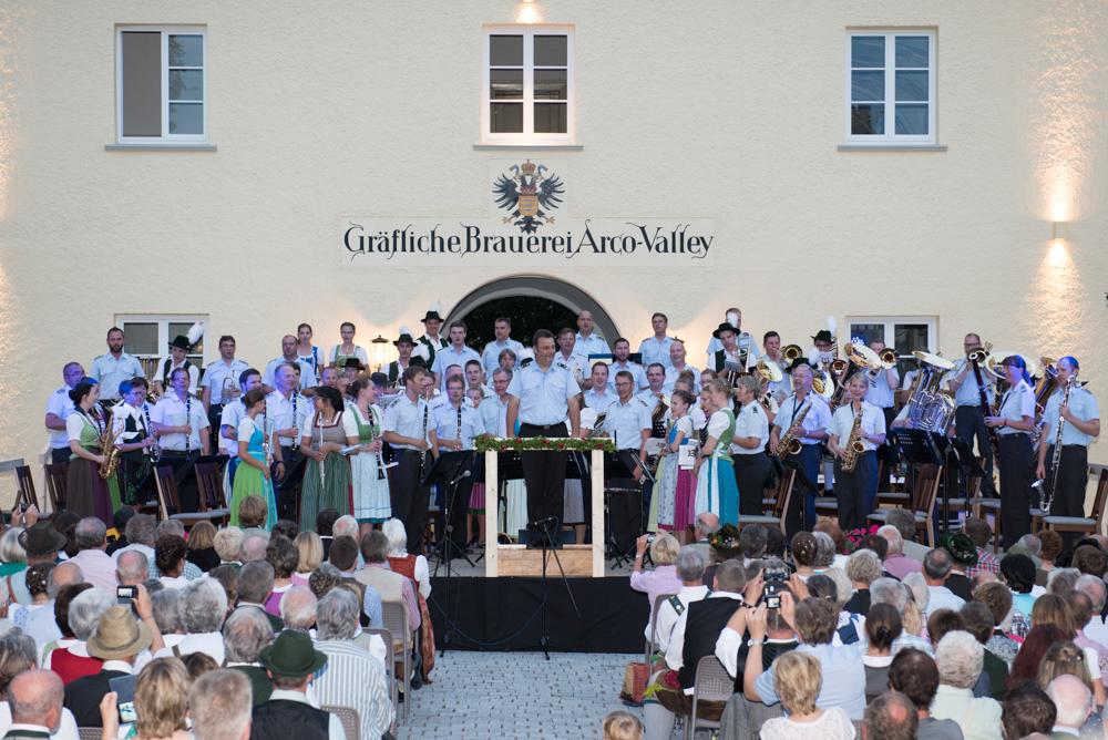 benefizkonzert-gmk-unterdarchinger-musi-16