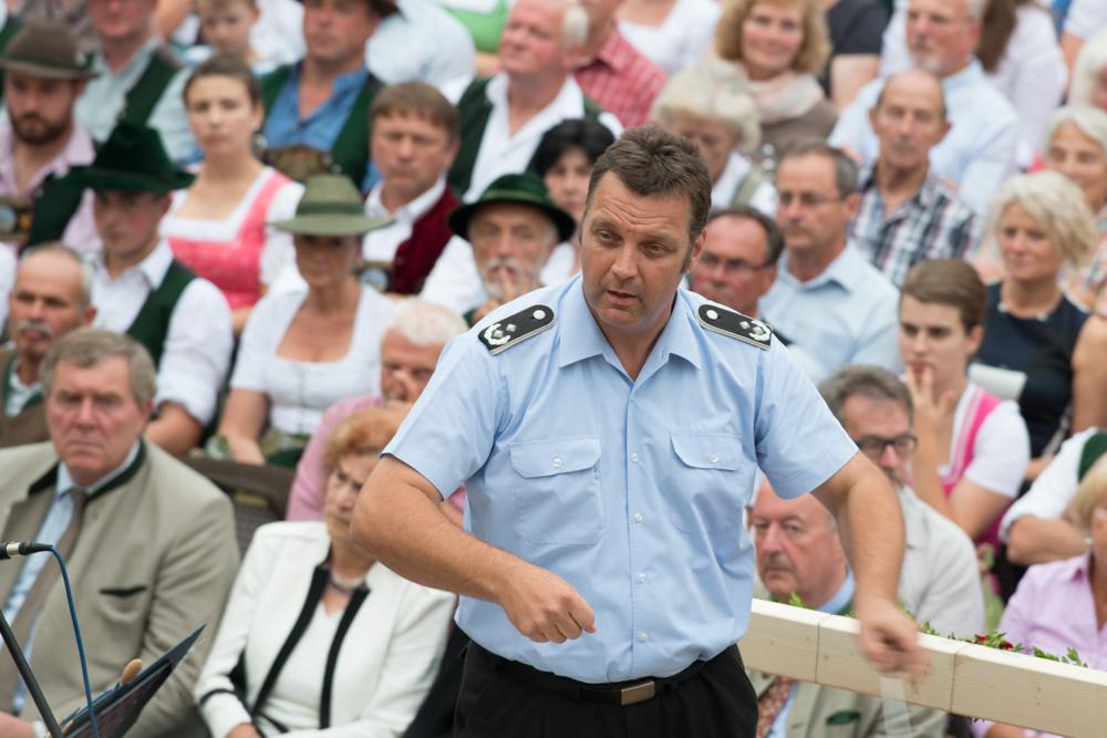 benefizkonzert-gmk-unterdarchinger-musi-35