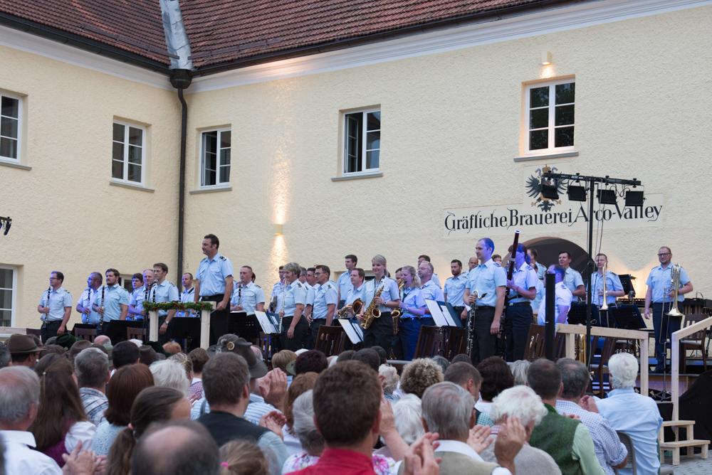 benefizkonzert-gmk-unterdarchinger-musi-6