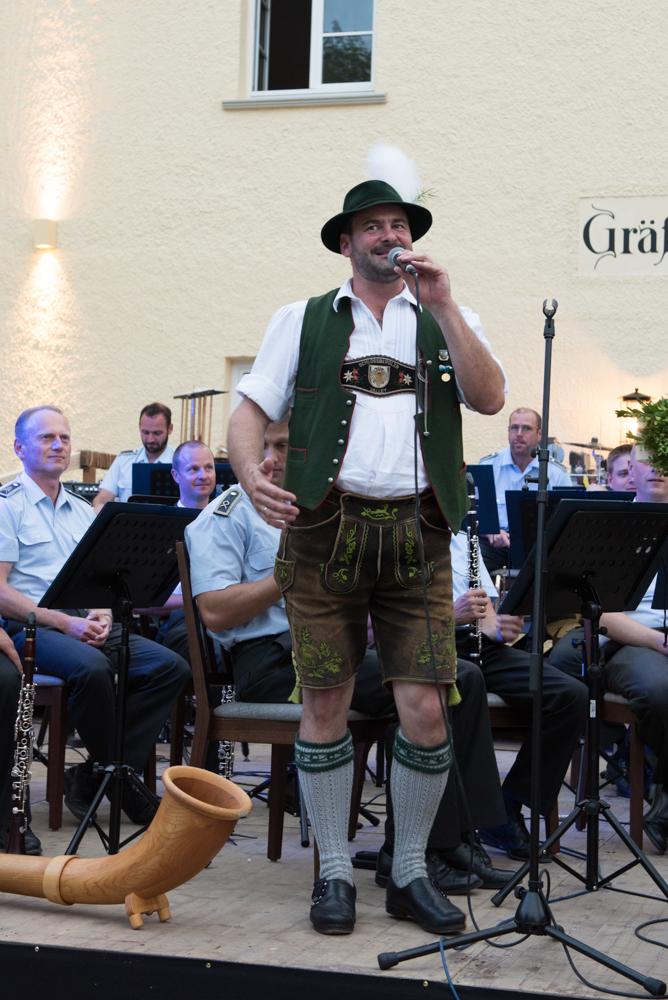 benefizkonzert-gmk-unterdarchinger-musi-7