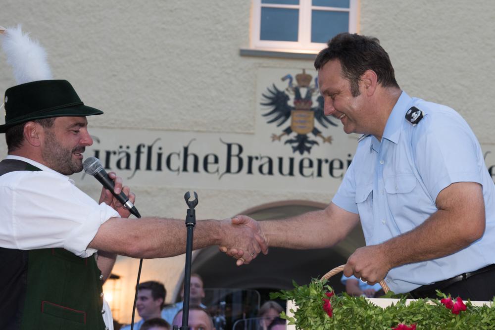 benefizkonzert-gmk-unterdarchinger-musi-9