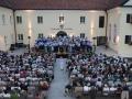 benefizkonzert-gmk-unterdarchinger-musi-14