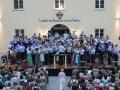 benefizkonzert-gmk-unterdarchinger-musi-15