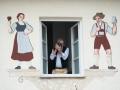 benefizkonzert-gmk-unterdarchinger-musi-26