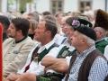 benefizkonzert-gmk-unterdarchinger-musi-44