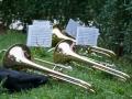 benefizkonzert-gmk-unterdarchinger-musi-60
