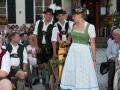 benefizkonzert-gmk-unterdarchinger-musi-8