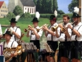 feuerwehrfest_foeching-1