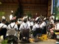 feuerwehrfest_foeching-4