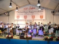 feuerwehrfest14