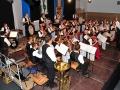 konzert_2011-blaskapelle-unterdarching