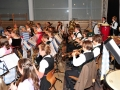 konzert_2011-jugend-spielt-auf