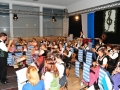konzert_2011-jugendkapelle-unterdarching