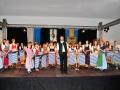 konzert_2011-jugendkapelle